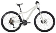 Велосипед MARIN Wildcat Trail WFG MTB 27spd 2014
