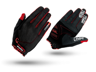 Перчатки длинные GripGrab Long SuperGel XC Glove