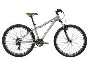 Велосипед MARIN Wildcat Trail WFG 6.2 2015