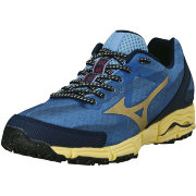 Кроссовки MIZUNO Wave MUJIN (W) (UK)