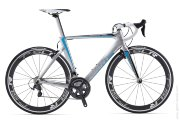 Велосипед Giant Propel Advanced 2 2014