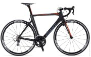 Велосипед Giant Propel Advanced 3 2014