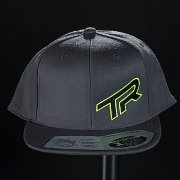 Кепка TBC Snap-Back Hat