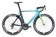 Велосипед GIANT Propel Advanced 0 700c 2016