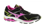 Кроссовки MIZUNO Wave ULTIMA 5 (W) (UK)