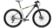 Велосипед Cannondale F29 Carbon Team 2014