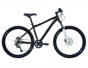 Велосипед MARIN Hawk Hill Disc V-Brake 2009