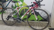Велосипед Specialized Tarmac