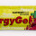 Гель High5 Energy Gel Plus в пакетиках 40г -
