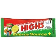 Изотоник High5 Energy Source Plus в пакетиках 47г