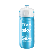 Фляга SiS Science in Sport ELITE TEAM SKY 550 мл