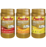 Изотоник PowerBar Isoactive Sports Drink