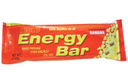 Батончик High5 Energy Bar 60г
