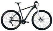 Велосипед MARIN Palisades Trail 29er 10sp 2012