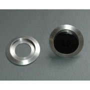 TBC Pivot Bearing Cover Small