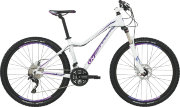 Велосипед GIANT Tempt 2 LTD 27.5 2016