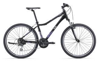 Велосипед GIANT Enchant 1 26 2016
