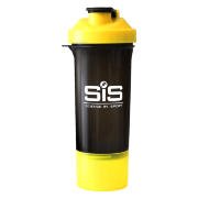 Шейкер SiS Science in Sport Smart Shaker 500 мл