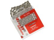 Цепь SRAM PC 1031 Solid Pin 10 ск