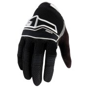 Перчатки FOX Racing Digit Black
