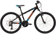 Велосипед MARIN Bayview Trail 24'' Boys 2015