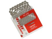 Цепь SRAM PC 1091 Hollow Pin 10 ск