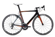 Велосипед GIANT Propel Advanced 1 700c 2016