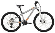 Велосипед MARIN Bayview Trail 24 Disc 2015