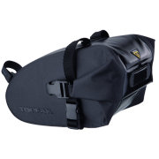 Велосумка TOPEAK Wedge Dry Bag LARGE на стропах