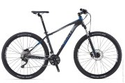 Велосипед Giant Talon 29er 1 GE 2014
