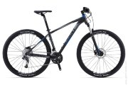 Велосипед Giant Talon 29er 1 v2 2014