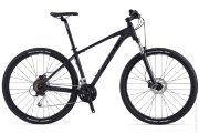 Велосипед Giant Talon 29er 2 2014