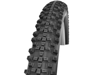 Покрышка 29 Schwalbe Smart Sam Универсальная MTB шина от Schwalbe