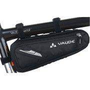 Велосипедная сумка VAUDE Cruiser Bag