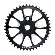 Chainring FSA R-Way Sprocket 40T Black