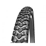 Покрышка Schwalbe Marathon Winter Plus 168 20x1.60