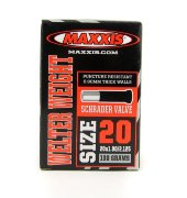 Камера 20 Maxxis Welter Weight Авто/Вело