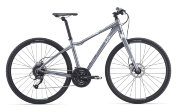 Велосипед GIANT Rove Disc Lite 700c 2016