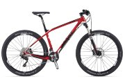 Велосипед Giant XtC Advanced 27.5 3 2014