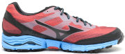 Кроссовки MIZUNO Wave MUJIN (UK)