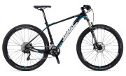 Велосипед Giant XtC 27.5 0 Team 2014