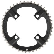 Chainring Shimano XTR SG-X 10S 32 AE BCD 104mm Silver