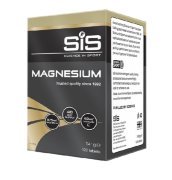 Магний SiS Science In Sport MAGNESIUM