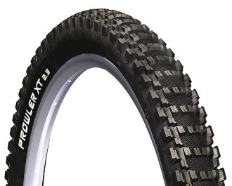 Покрышка 26 WTB Prowler XT Comp Покрышка для фрирайда, All-Mountain, Trail