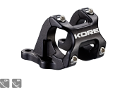 Вынос Kore Torsion Direct Mount 30 мм