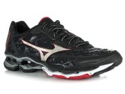 Кроссовки Wave MIZUNO CREATION 16 (UK)