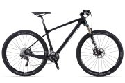 Велосипед Giant XtC Advanced 27.5 2 2014