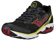 Кроссовки MIZUNO  Wave RIDER 16 (UK) 61