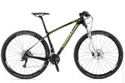 Велосипед Giant XtC Advanced SL 29er 1 2014