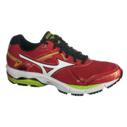 Кроссовки MIZUNO Wave ULTIMA 5 (UK) 01